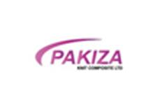 Pakiza Group